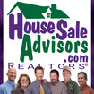 House Sale Advisors Lancaster and Lebanon Counties PA
