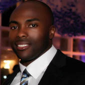 Garreth Fearon (Long & Foster Real Estate, Inc )