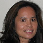 Trang Beuschlein, Campbell CA Real Estate - Campbell CA Homes for Sa (Homes for Sale in Campbell CA- Broker-BKR Realty)