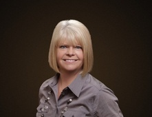 Susan Heimerdinger (Re/Max United Associates)