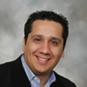 Chris Torres (RE/MAX Real Estate Concepts)