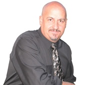 Scott Lewis, REALTOR, e-Pro,CIA,IMSD,GRI & CNE (The Bald Man Group)