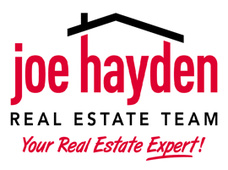 Joe Hayden Real Estate Team, Your Louisville Real Estate Experts! (RE/MAX Properties East)