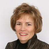 Cathie Harney (Long & Foster Realtors)