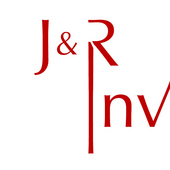 Jason Stackhouse (J&R Investments Group, LLC)