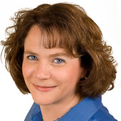 Beth Cline (Connect Realty.com)