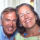 Laura & Peter Justinius, = Alert, Keen, Committed Real Estate Professionals (KEATING ASSOCIATES)