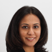 Ritu Desai, Virginia Realtor-Fairfax/Loudoun/PW-703-625-4949 (Samson Properties)