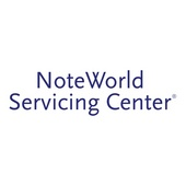 Jennifer Countryman (NoteWorld Servicing Center)