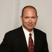 Randal Jenkins (Coldwell Banker F I Gray and Sons Residential, Inc.)