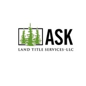 Ashley Wagner (ASK Land Title Services, LLC)