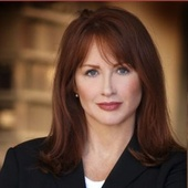 Gwen Banta (Sotheby's International Realty)