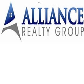 Anne Ferguson (Alliance Realty Group)
