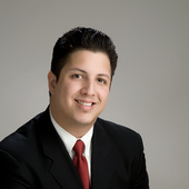 Jorge Merlos (Integrity Home Finance)
