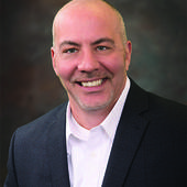 Jeff Boyer (First Community Bank)