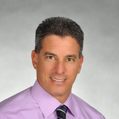 Marc Friedman (Kolter Homes)
