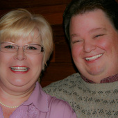 Jesse & Kathy Clifton, Retired (Jesse Clifton & Associates, REALTORS®)