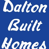 Kevin Dalton (Dalton Built Homes)