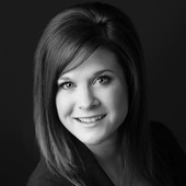 Sarah O'Connor (Coldwell Banker The Legacy Group)