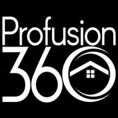 Profusion360 Real Estate Website Design and Marketing, Real Estate Website Design and Marketing (Profusion360)
