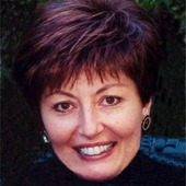 Mary Lou Skowronski, Newport Beach CA Homes Realtor (Berkshire Hathaway HomeServices California Realty)
