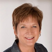 Sheryl Gassman, Your StoneBridge Connection! (RE/MAX Lifestyle Realty)