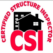 Rob Ernst, Reno, NV-775-410-4286  Inspector & Energy Auditor (Certified Structure Inspector)