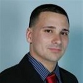 Shane Rossi (Exit Realty Search)