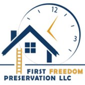 Al Freedman (First Freedom Preservation, LLC)