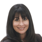 Ingrid Carlos (Coldwell Banker Residential Real Estate)