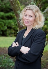 Diane Sugden (Windermere Real Estate, Banibridge Island)