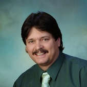Randy Ostrander, Real Estate Broker, Serving Big Rapids and West Central MI (Lake and Lodge Realty LLC )