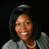 Lorieal Green (Landmark Asset Group, LLC)