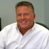 Blake Clifford (McColly Real Estate)