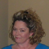 Debra Rosser, Home Staging/Redesign North Texas/Flower Mound,469-322-9113 (Staging Matters,  RESA, HSR )