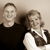 Dawn & Lawrence Setter (RE/MAX First Realty)