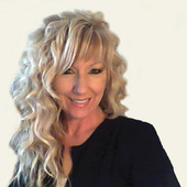 Tina Dudek, Earning Your Business - Exceeding Your Expectation (Regional Sales Manager - Platinum Home Warranty)