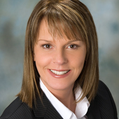 Joyce Logan (RE/MAX Achievers)