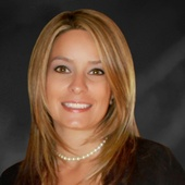 Jeri  Patrick (Keller Williams Realty)