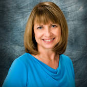 Cheryl Nietfeldt, Always Ask for Cheryl Nietfeldt (Real Estate Group of Grand Island, Inc.)