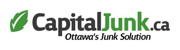 Capital Junk .ca (Capital Junk Inc)