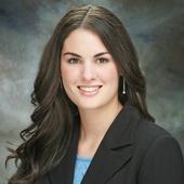 Sarah Brooks | Indoff Inc