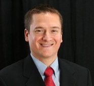 Ryan Bleggi (Downing-Frye Realty, Inc)