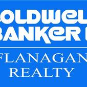 Jim Flanagan (Coldwell Banker Flanagan Realty)