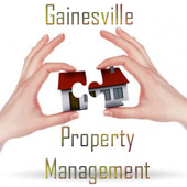 Gainesville Property Management