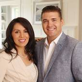 Sean & Blanca RE/MAX Results, Partners in the Journey (RE/MAX Results)