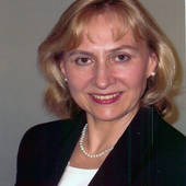 Olga Simoncelli, Broker-Owner, RE Consultant, Licensed in CT & NY (Veritas Prime, LLC)