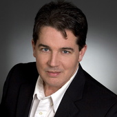 Peter Jeffery, REALTOR; ABR; SRES; CNE, AGA, BA (Royal LePage Atlantic)
