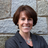 Alyson  Mueller (Serving Maine and New Hampshire Markets)