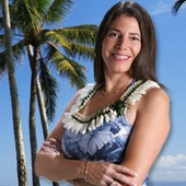 JJ Leininger, REALTOR, South Kauai Broker in Charge (Hawaii Life Real Estate Brokers)